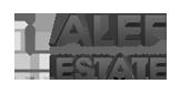 Alef-estate