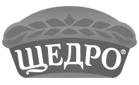 ТМ Щедро