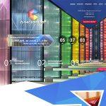 Создание сайта - Поликарбонат от производителя